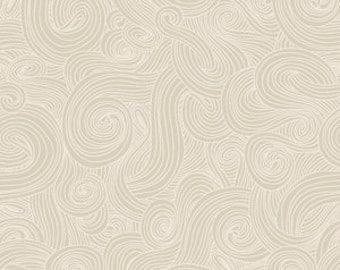 Just Color - Stone (1351-1) Studio-e Cotton Fabric Yardage