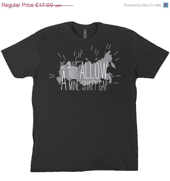 10% Off Dr Strangelove Cult Classic Film By RainbowPieClothing