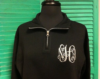 "Shop ""monogram sweater"" in Men's Clothing"