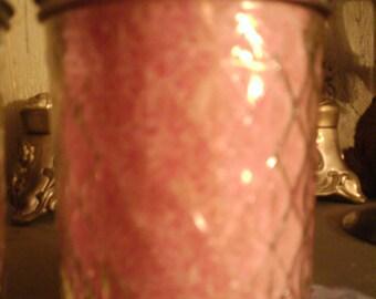 Detox Peppermint Foot Soak (8 OZ Jar)