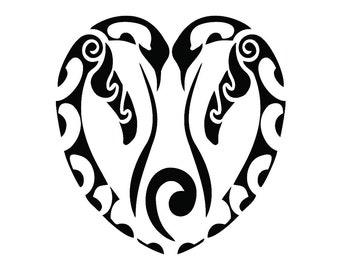 Stick em up decals az loved by 13 456 etsy shoppers for Tattoo shops bullhead city az