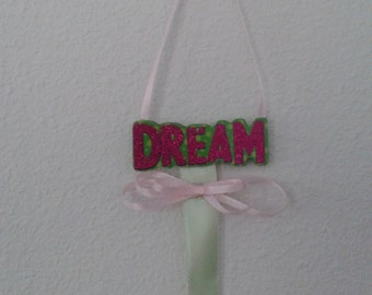 Dream Hair Bow Holder