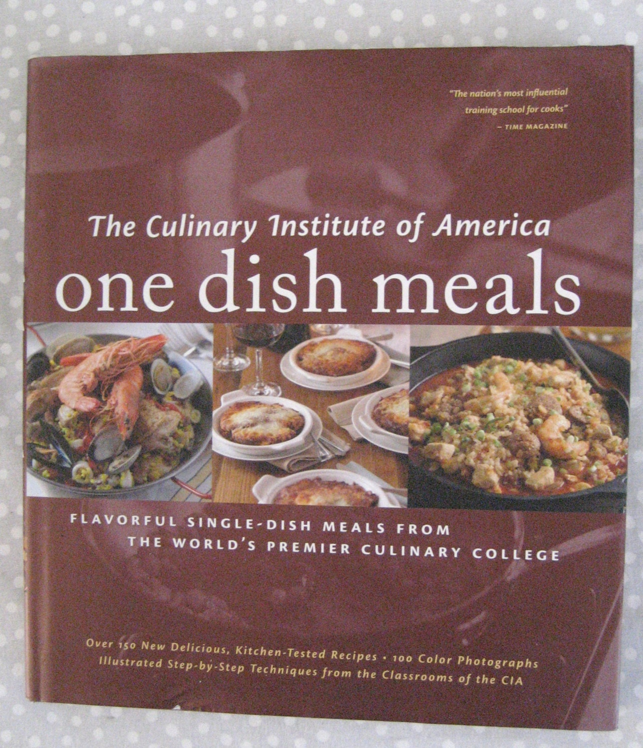 Onedish Meals Culinary Institute Of America Loaded With. Establishing Business Credit. Drug Rehab Centers In Houston. Medical Assistant Programs In Va. Infant Development By Week Kia Optima Lights. Typical Refinance Closing Costs. Va Guidelines For Home Loans. Photorec Data Recovery Concatenate Sql Server. Illinois Moving Company Sacrum Pain Exercises