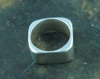 Ring Squared