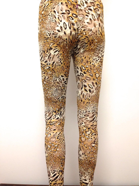 Women's Plus Size Leggings | Black, White & Grey | Simply Be.