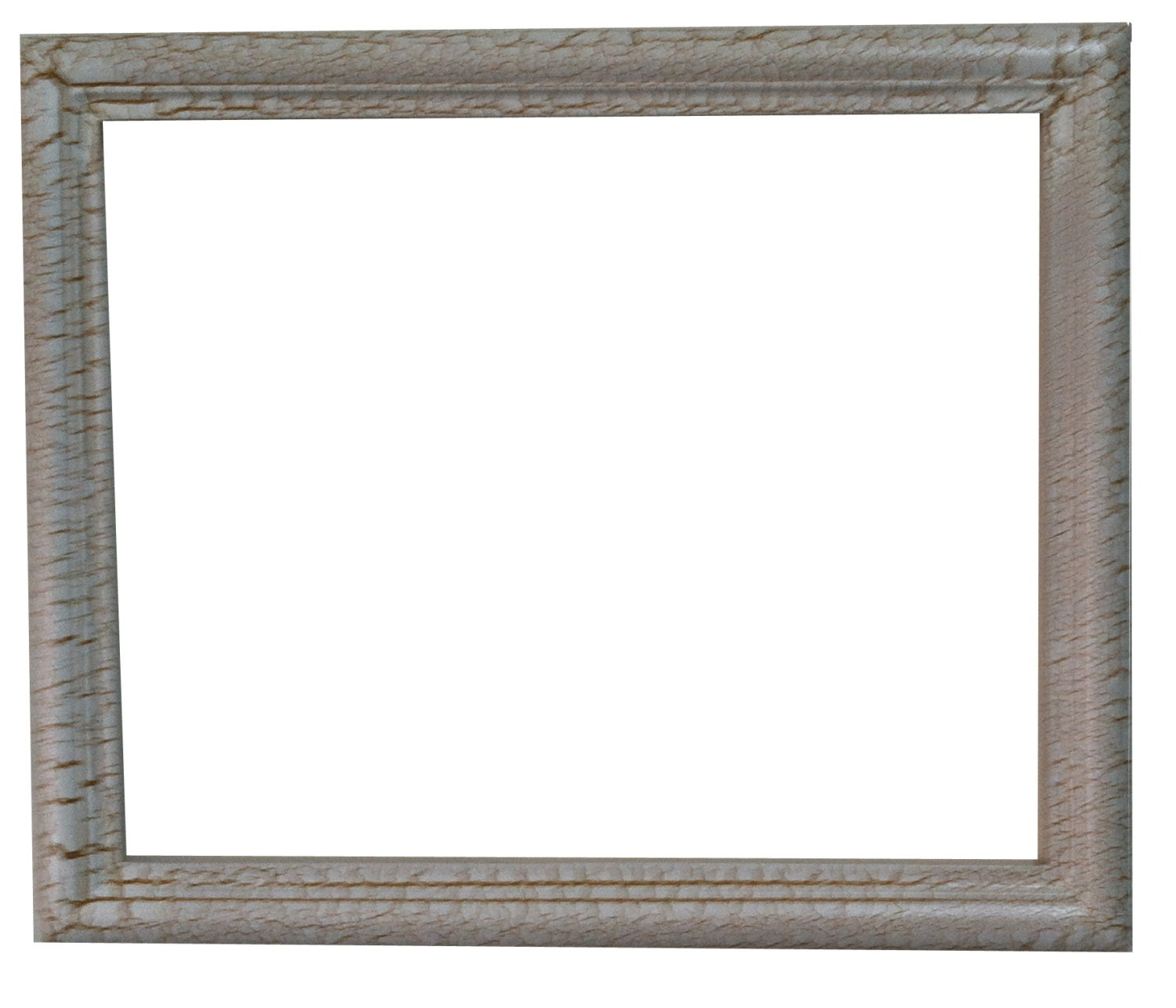 24x36 shabby chic picture frame large ornate frames for How to make a large picture frame