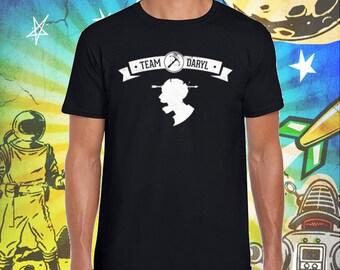 Horror & Zombies Shirts