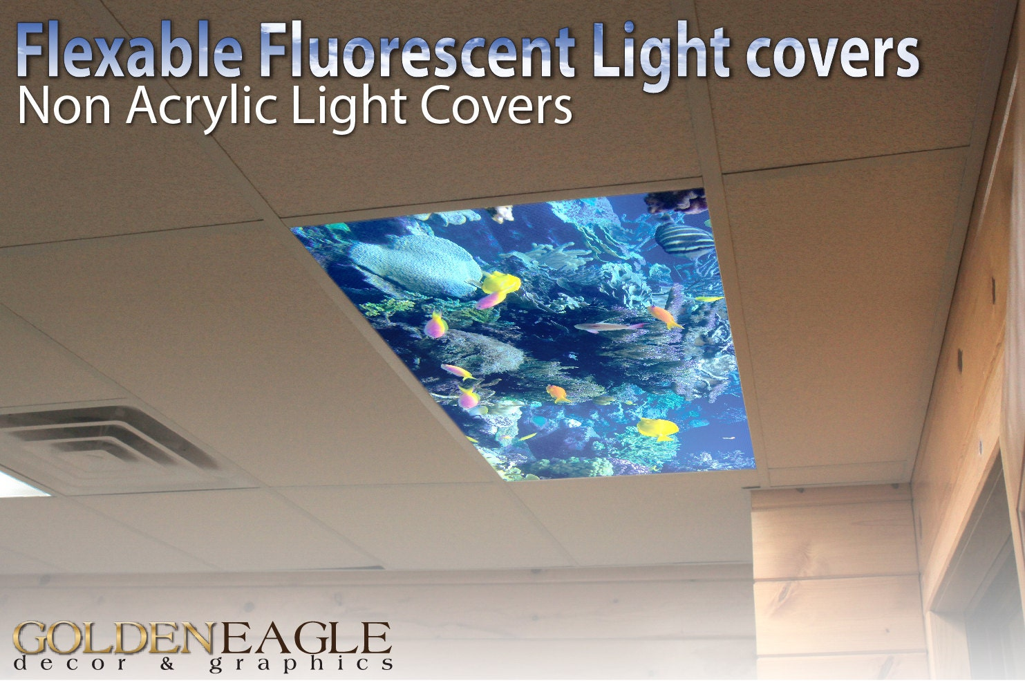 office ceiling light covers. zoom office ceiling light covers r