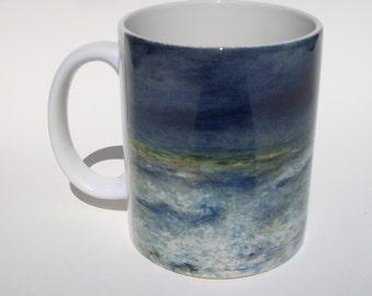 Renoir Coffee Mug