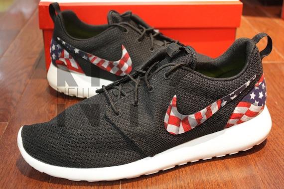 Nike Roshe Run Price Usa