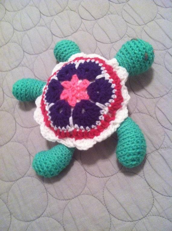 crochet turtle, crochet toy turtle, stuffed turtle, stuffed toy turtle, amigurumi turtle, turtle plushie, turtle stuffie, turtle toy, turtle