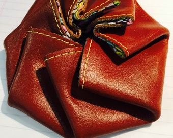 Coin purse, bag jewel, picks up coin - shaped the Gaudard
