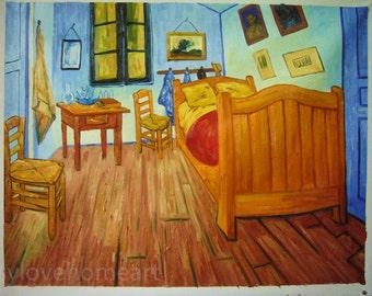 Minimalism Home Decor Mary K