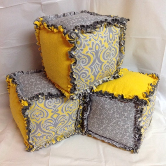 301 moved permanently for Yellow baby fabric