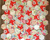 Popular Items For Cath Kidston Fabric On Etsy