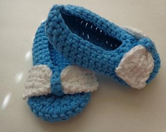 Baby Girl Crochet Booties, Baby Girl Shoes, Baby Crochet Slippers, Crochet Booties, Baby Girl Booties, Crochet Baby Boots