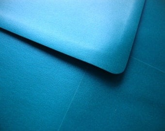 C6 So Silk Glamour Green/Turquoise Envelopes 120gsm - Pure Luxury x 25