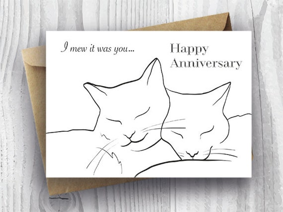 Doc16501275 Print Your Own Anniversary Card Free Printable – Anniversary Cards Printable