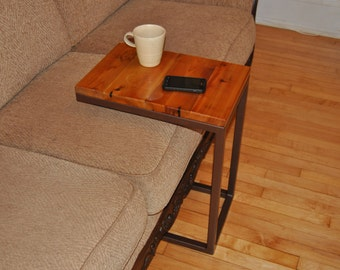 Couch Table, Side Table, or Coffee Table