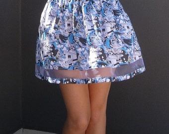 Skirt - Batman