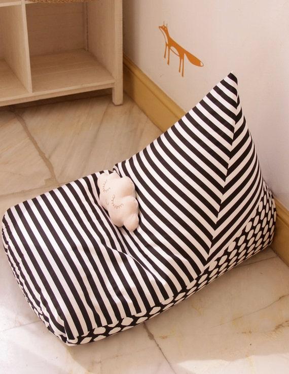 on sale bean bag chair toddler bean bag kids bean bag. Black Bedroom Furniture Sets. Home Design Ideas