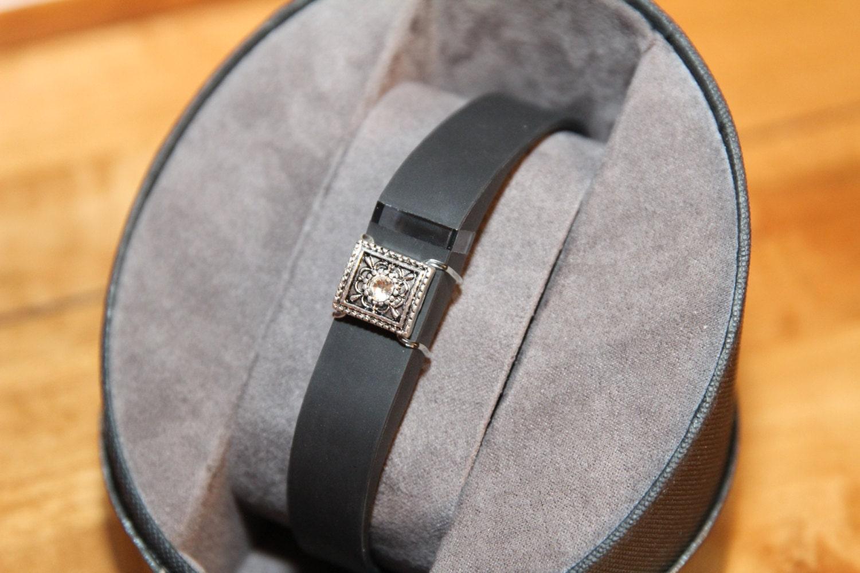 fitbit bracelet fitbit flex bracelet fitbit by fitglambling. Black Bedroom Furniture Sets. Home Design Ideas