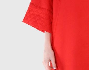 SALES -50% Silk kimono dress