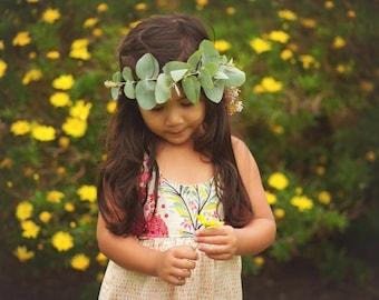 Girl's Dress - Toddler Girl Dress - Baby Girl Dress - Modern Kids Clothing - Pocket Dress - Baby Girl Dress by bitty bambu