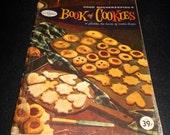 1958 Good Housekeeping's Book of Cookies