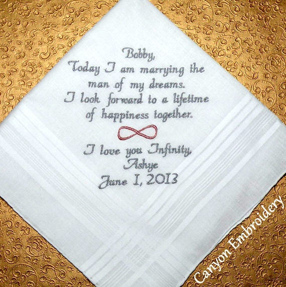 What To Get Fiance For Wedding Gift: Personalized Wedding Gifts Personalized Gift For Fiance