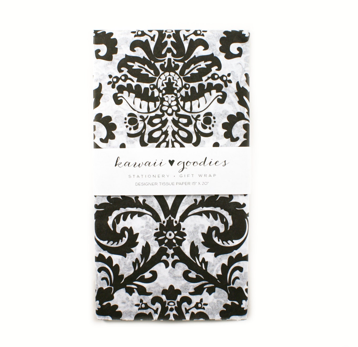 damask tissue paper 223137 products  wrapping paper, wholesale various high quality wrapping paper products from global wrapping paper suppliers and wrapping paper.