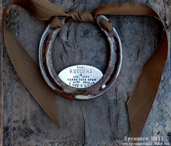 traditional irish luck charms