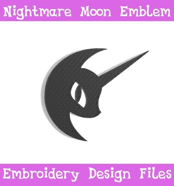 emblem three moons - photo #31