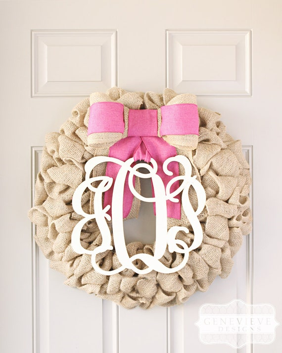 Items similar to custom baby girl gift for new mom pink for Baby hospital door decoration