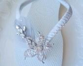 Bridal flip flops, Havaianas, Gray flats, Wedding flats, bridal flats, bridal sandals, Wedding sandals, -Havaianas  Collection 404
