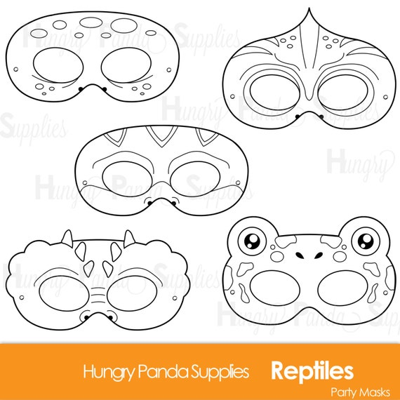 lizard and snake coloring pages-#35