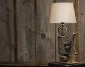 Vintage 8mm Projector Lamp