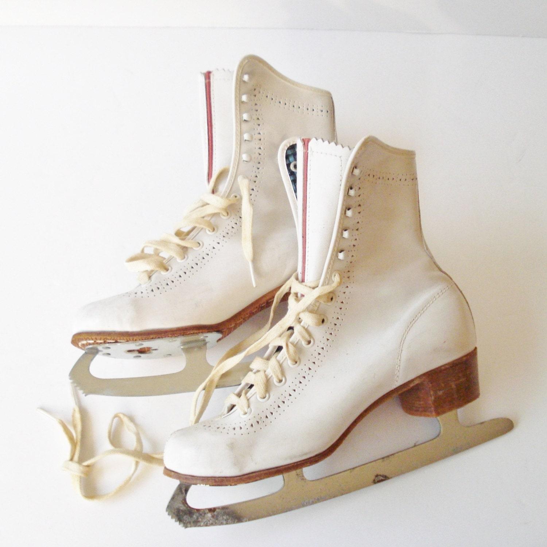 Vintage Ice e 68