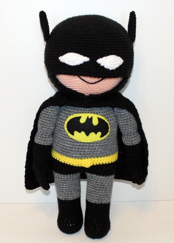 Amigurumi Fox Crochet Pattern Free : Unavailable Listing on Etsy
