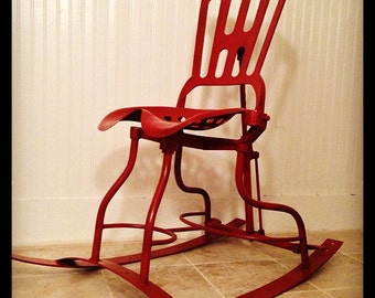 Popular Items For Seat Chair On Etsy