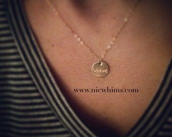 Armenian Initial Necklace, Armenian Name Necklace, Armenian Jewelry, Gold Armenian Neckalce, Armenian Initial, Armenian Letter