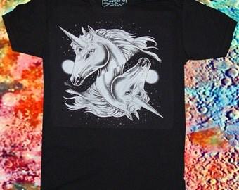 UNICORNICOPIA T-Shirt