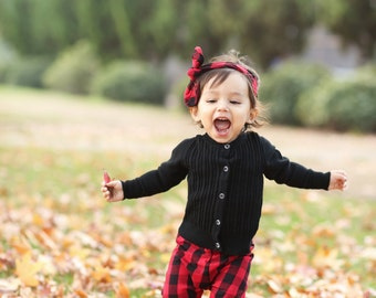 Baby Leggings/ Toddler Leggings/ Baby Boy Leggings/ Baby Girl Clothes/ Newborn Girl/ Baby Pants/ Newborn Leggings/ Baby Girl Leggings