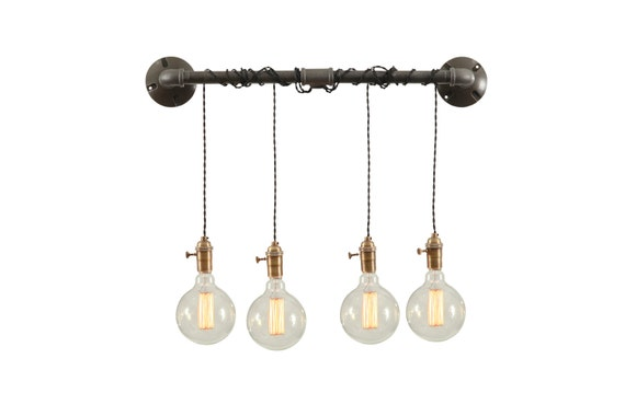 Vanity Light Applique Murale Applique Suspension De