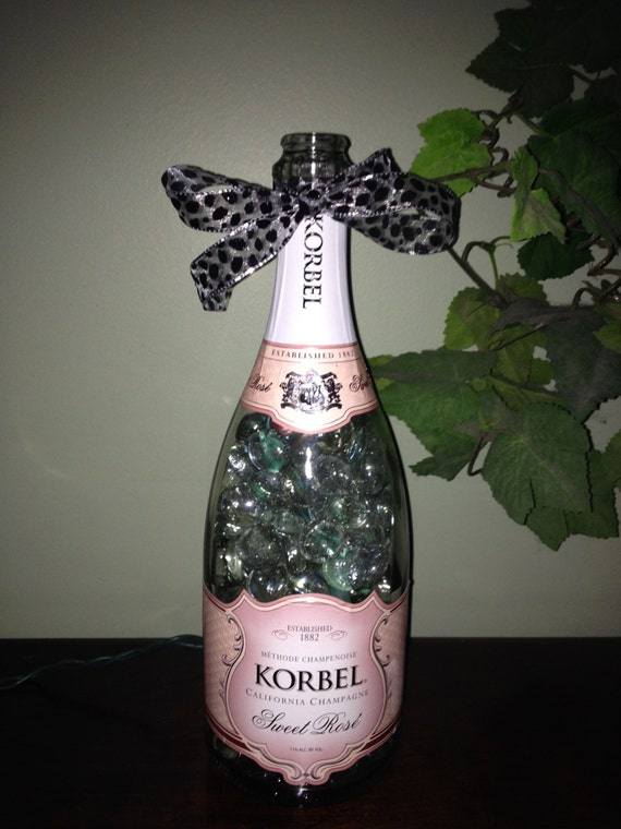 Decorative Champagne Bottles Cool Korbel Mini Champagne_Other Dresses_Dressesss Inspiration