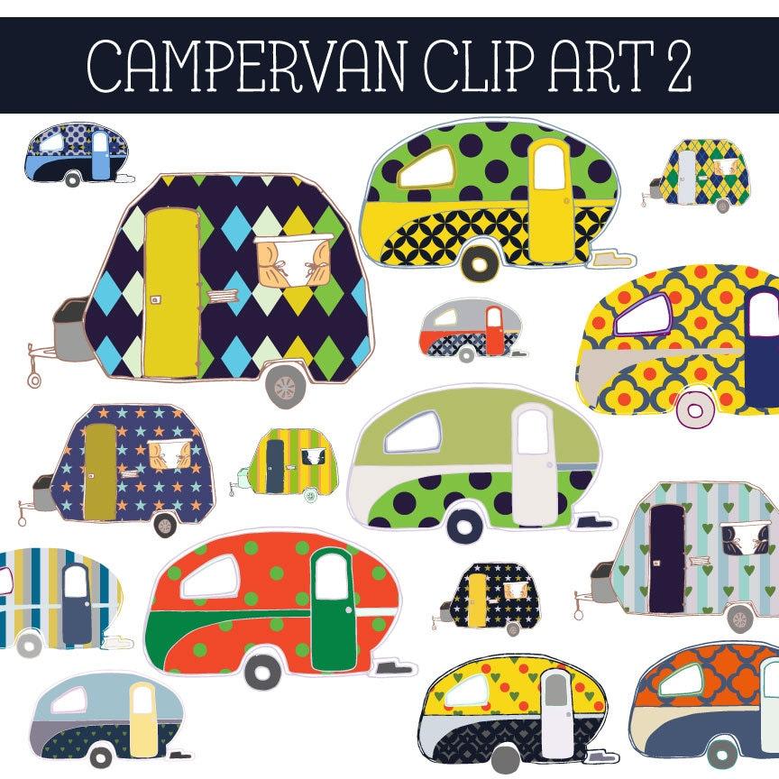 Innovative Camper Clip Art Amp Camper Clip Art Clip Art Images  ClipartALLcom