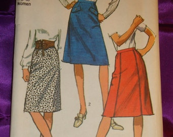 plus size skirt etsy