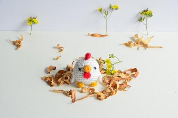 sagitta chicken