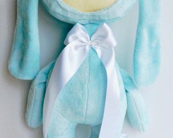 Soft toy/bunny/ softie/plush toy
