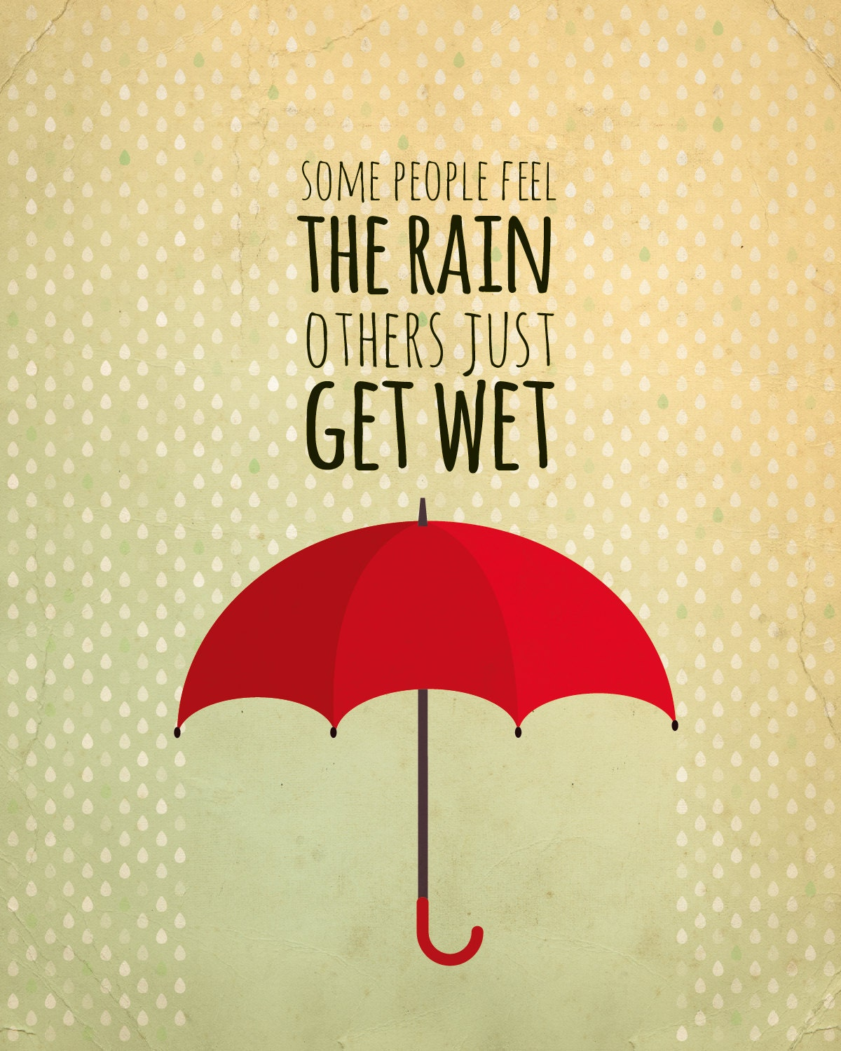 Rain, Rain Go Away Project! - Lessons - Tes Teach